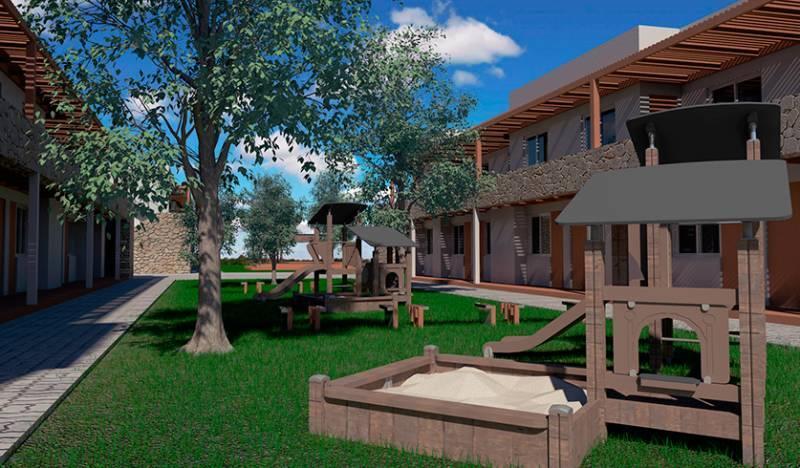 Foto Casa en Venta en  Los Cardales,  Exaltacion De La Cruz  Los Cardales