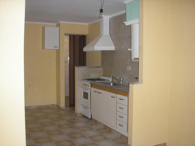 Foto Departamento en Alquiler en  Moreno,  Moreno  Uruguay 144 - Moreno Norte - Chochi - Departamento - Lado norte