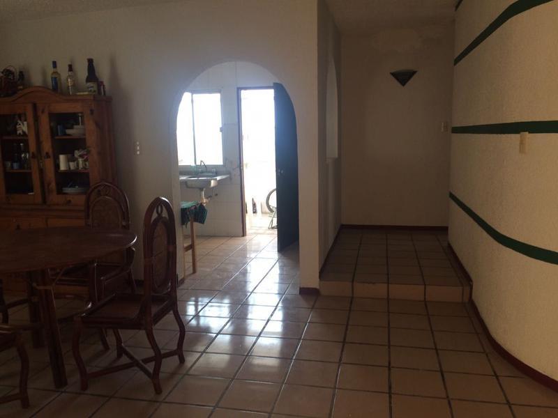 Foto Departamento en Venta en  La Tampiquera,  Boca del Río  Departamento en venta Fracc. Tampiquera, Boca del Rio, Ver.
