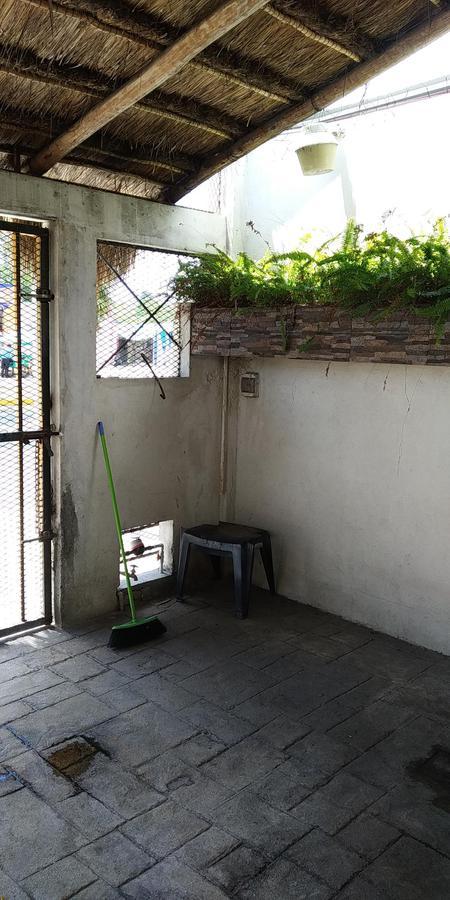 Picture Commercial Building in Sale in  Región 233,  Cancún  Región 233