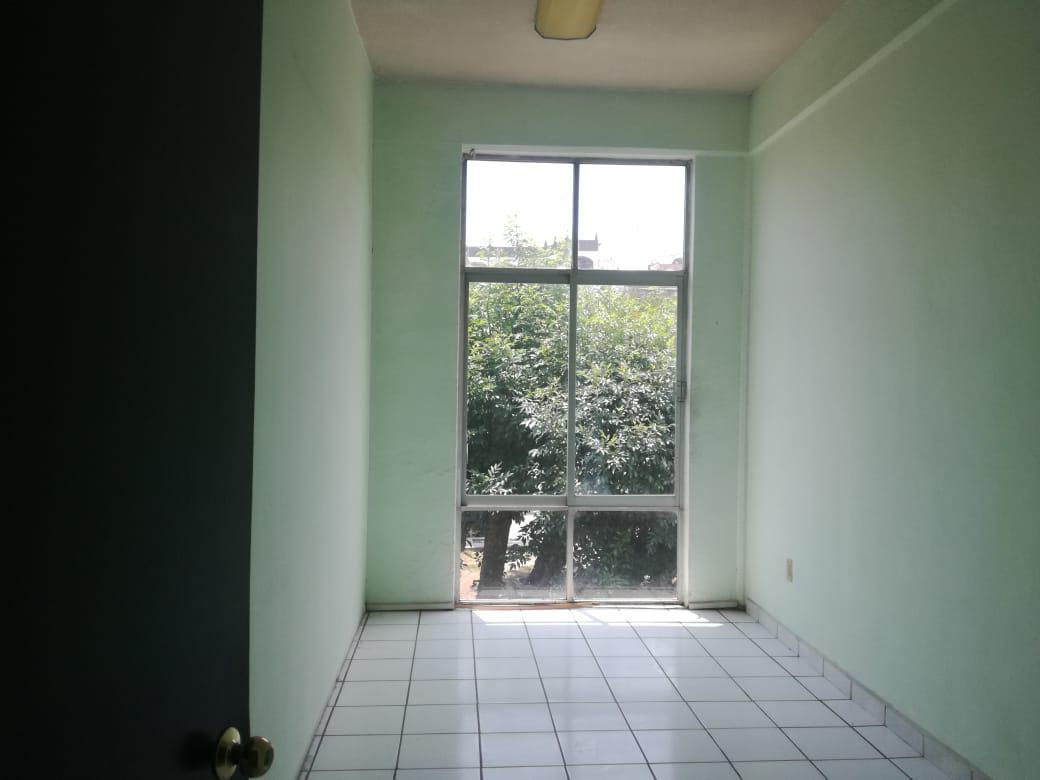 Foto Oficina en Renta en  Centro,  San Juan del Río  OFICINAS EN RENTA SAN JUAN DEL RIO QUERETARO