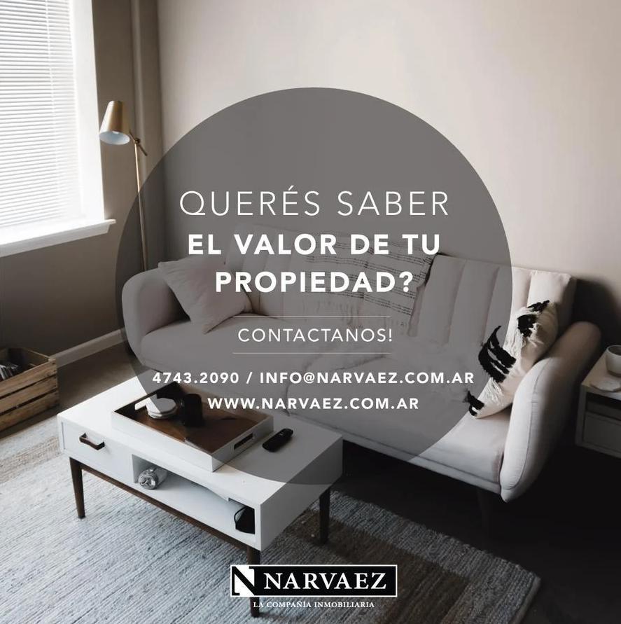 Casa - San Isidro-24