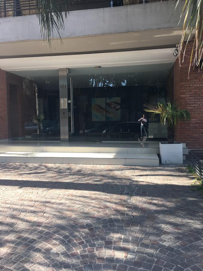 Foto Departamento en Alquiler en  Lanús,  Lanús  Lavallol al 300