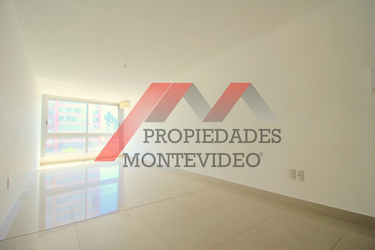 Foto Apartamento en Venta | Alquiler en  Malvín ,  Montevideo  Malvin, Av. Italia al 4700