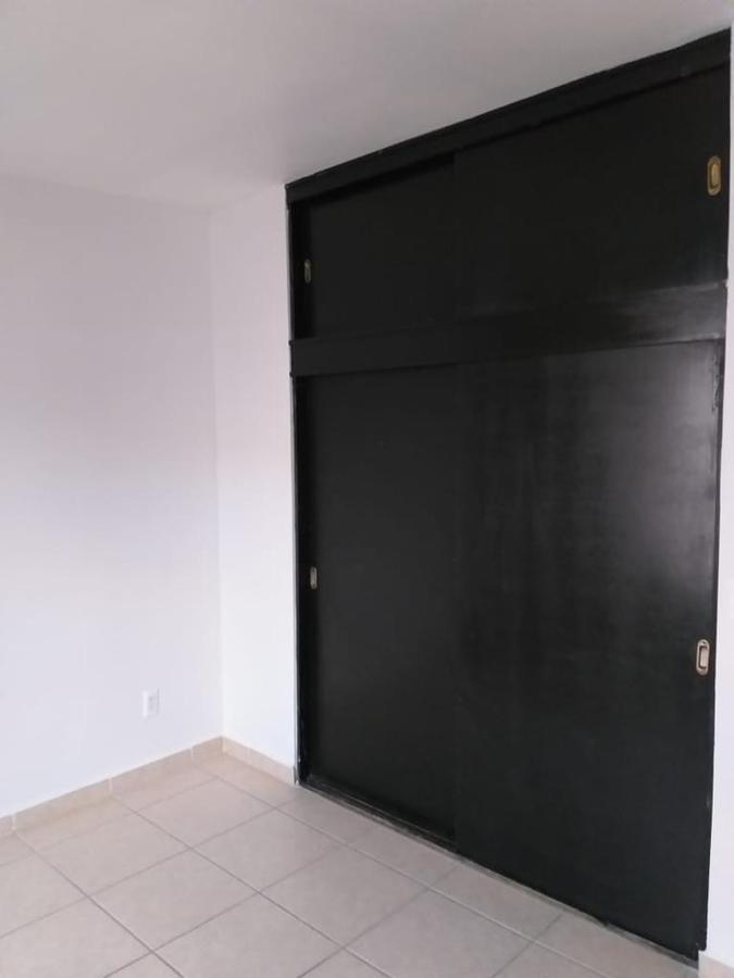 Foto Casa en Venta en  Fraccionamiento Puerta Real,  Torreón  Fraccionamiento Puerta Real, Torreón, Coahuila