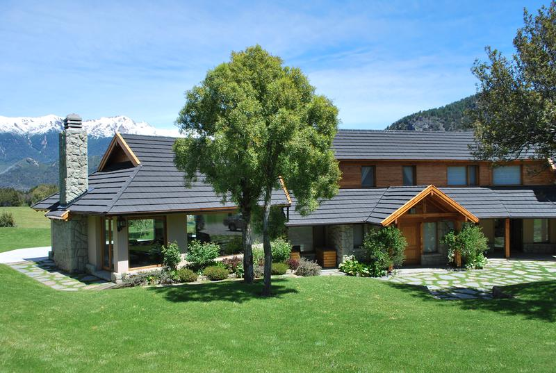Foto Casa en Alquiler en  Bariloche ,  Rio Negro  Arelauquen