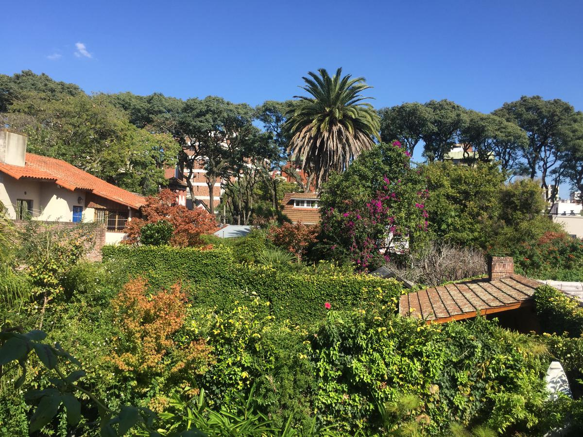 Foto Casa en Venta en  S.Isi.-Libert./Lasalle,  San Isidro  Santa Clara al 100