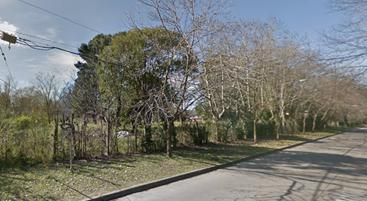 Foto Terreno en Venta en  Pacheco Sur,  General Pacheco  Blanco encalada 900 - Lote 18