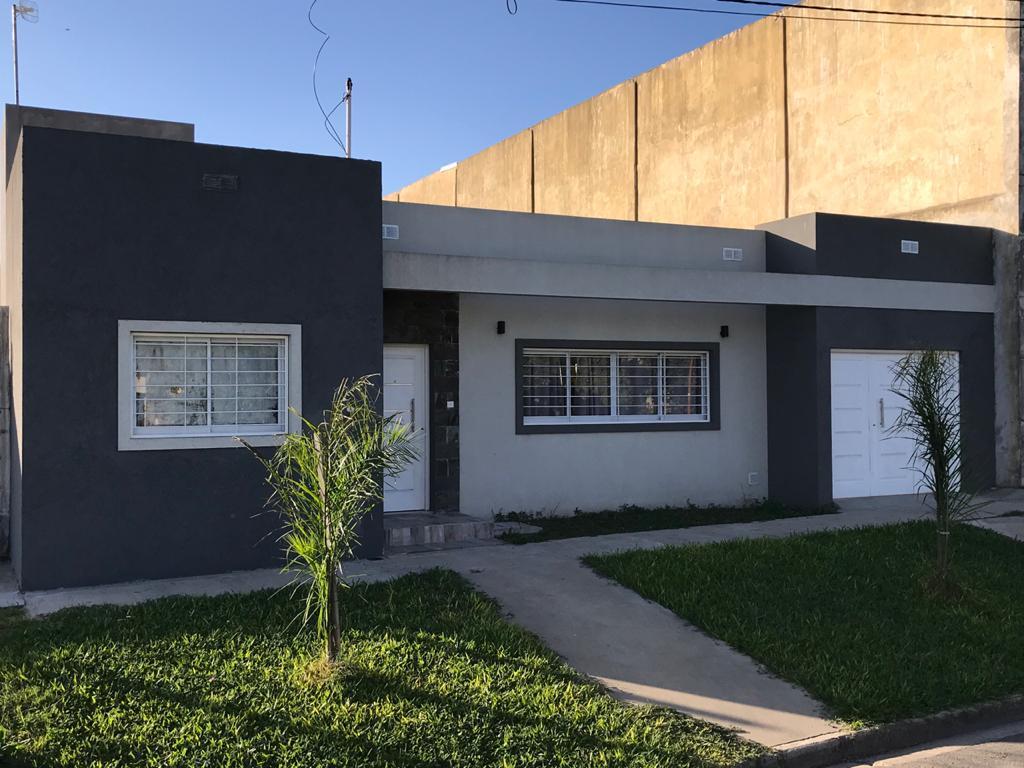 Foto Casa en Venta en  Colon,  Colon  Bolivar al Oeste