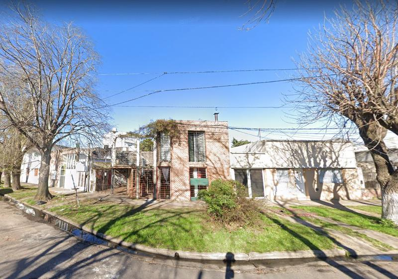 Foto Departamento en Alquiler en  La Plata ,  G.B.A. Zona Sur  119 esquina 63