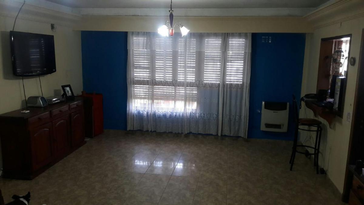 Foto Departamento en Venta en  Roma,  Santa Fe  Mendoza 3660