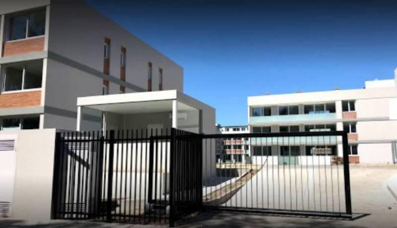 Foto Departamento en Venta en  Villa Los Remeros,  Tigre  Villa los remeros- Tigre al 100