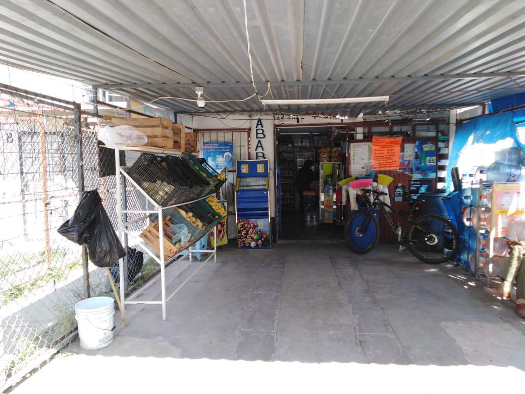 Departamento en Venta en Fraccionamiento Brisas del Campestre, León, Gto.