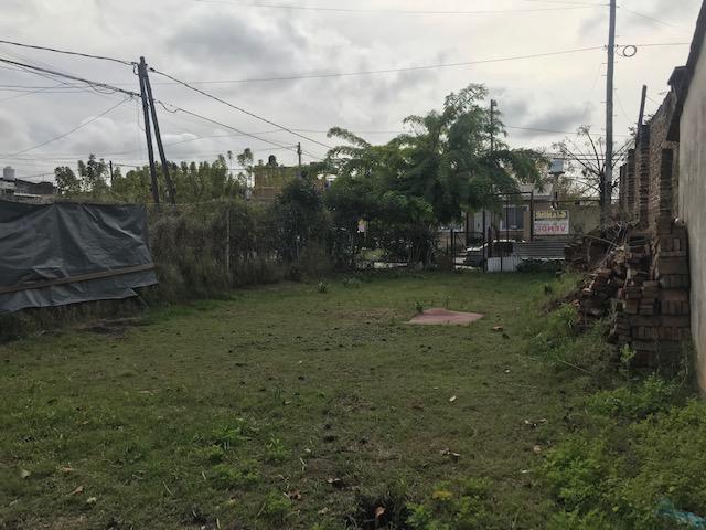 Foto Terreno en Venta en  Bella Vista,  San Miguel  Pampa y Moine