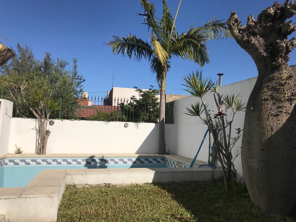 Foto Casa en Venta en  Crucesita,  Avellaneda  Olavarria al 300