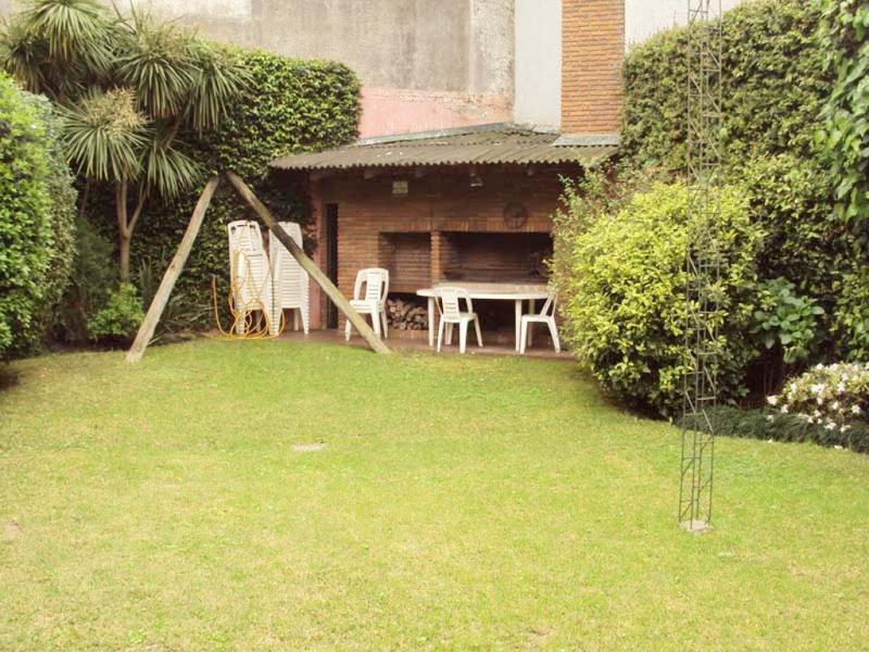 Foto Casa en Venta en  Punta Carretas ,  Montevideo  ESTUPENDA CASA, MUY BUENAS TERMINACIONES