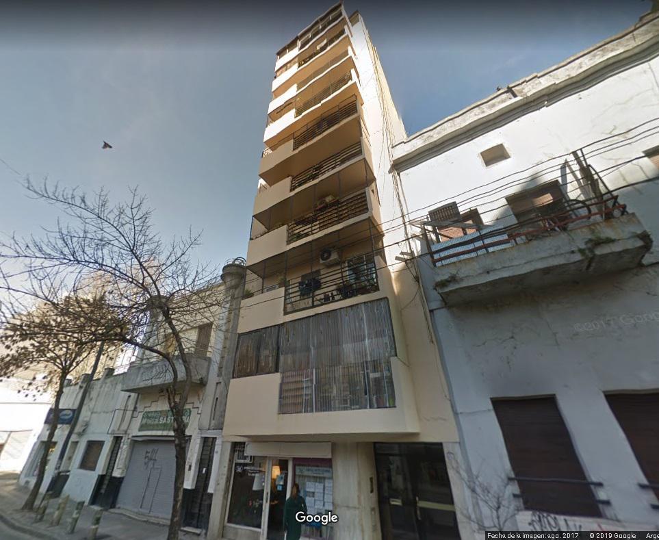 Foto Departamento en Venta en  Balvanera ,  Capital Federal          Alberti 500