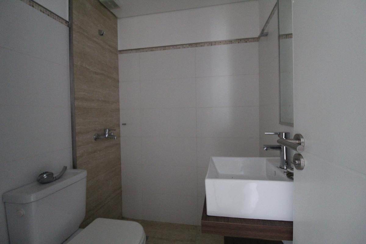 Foto Apartamento en Venta en  Rincón del Indio,  Punta del Este  Rincon del Indio