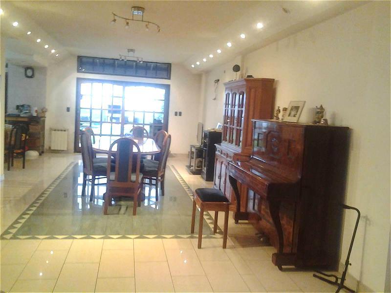 Foto Casa en Venta en  Boedo ,  Capital Federal          Constitucion al 2800