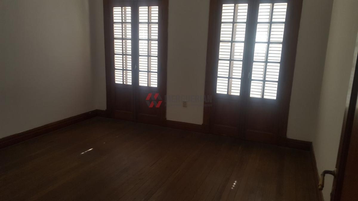 Foto Oficina en Alquiler en  Centro,  Cordoba  RIVERA INDARTE al 200