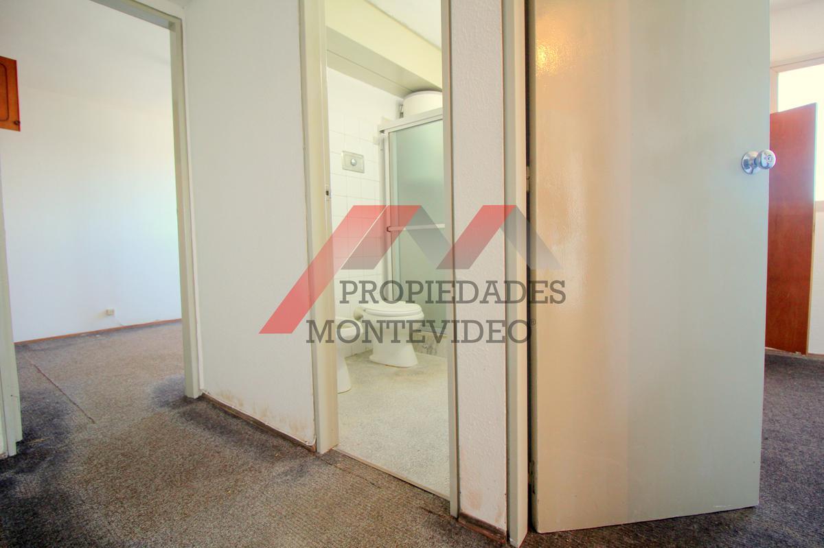 Foto Apartamento en Venta en  Unión ,  Montevideo  Union - Joanico al 3300
