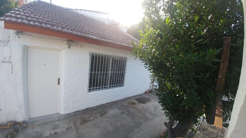 Foto PH en Venta en  Muñiz,  San Miguel  Paso al 358