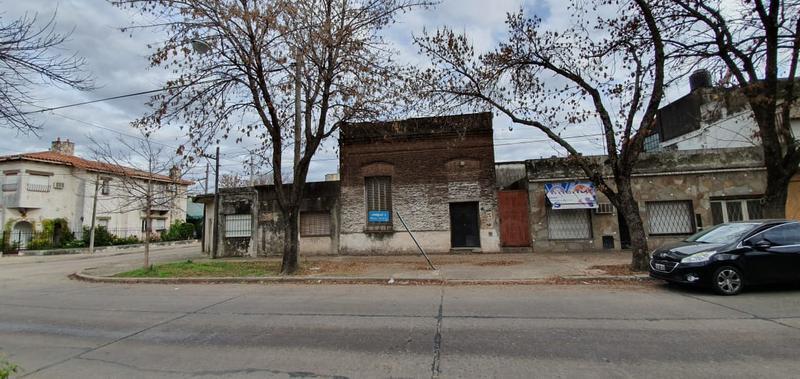 Foto Terreno en Venta en  Rosario,  Rosario  Chacabuco 2930