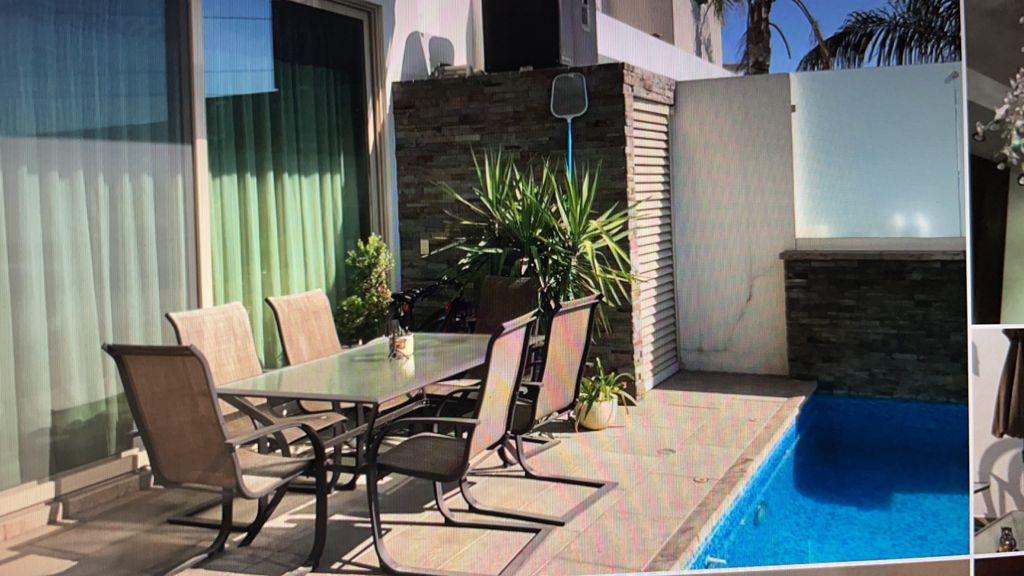 Foto Casa en Renta en  Colinas de San Jerónimo,  Monterrey  CASA EN RENTA RESIDENCIAL DINASTÍA  MONTERREY N L $65,000