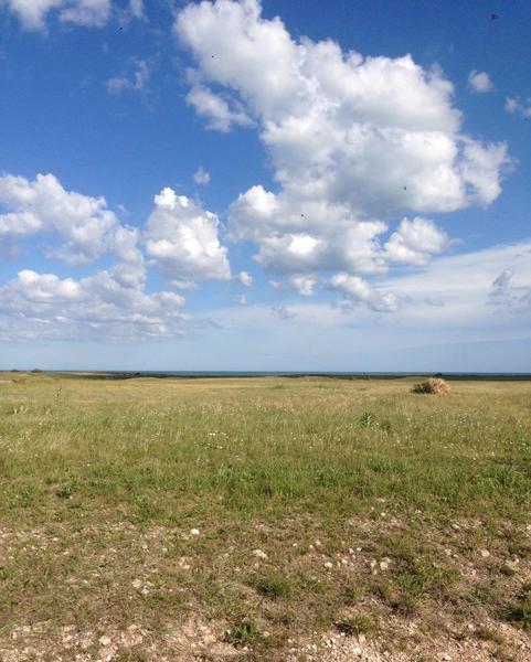 Foto Terreno en Venta en  Mar Del Plata ,  Costa Atlantica  Ruta 11 - Miramar Links