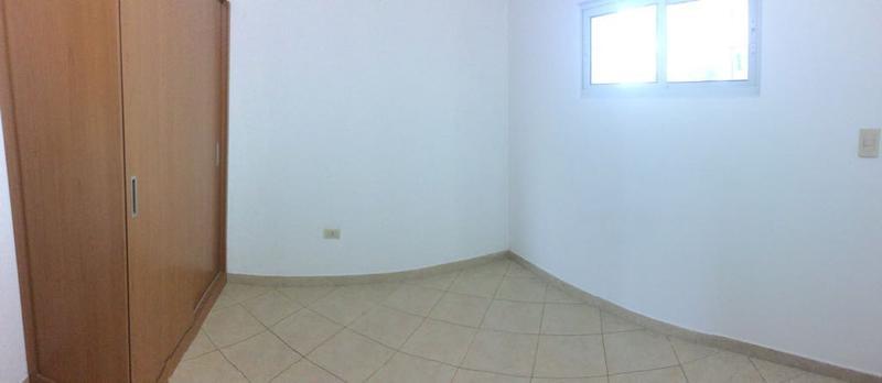 Foto Departamento en Alquiler en  San Lorenzo ,  Central  Zona Hospital Regional