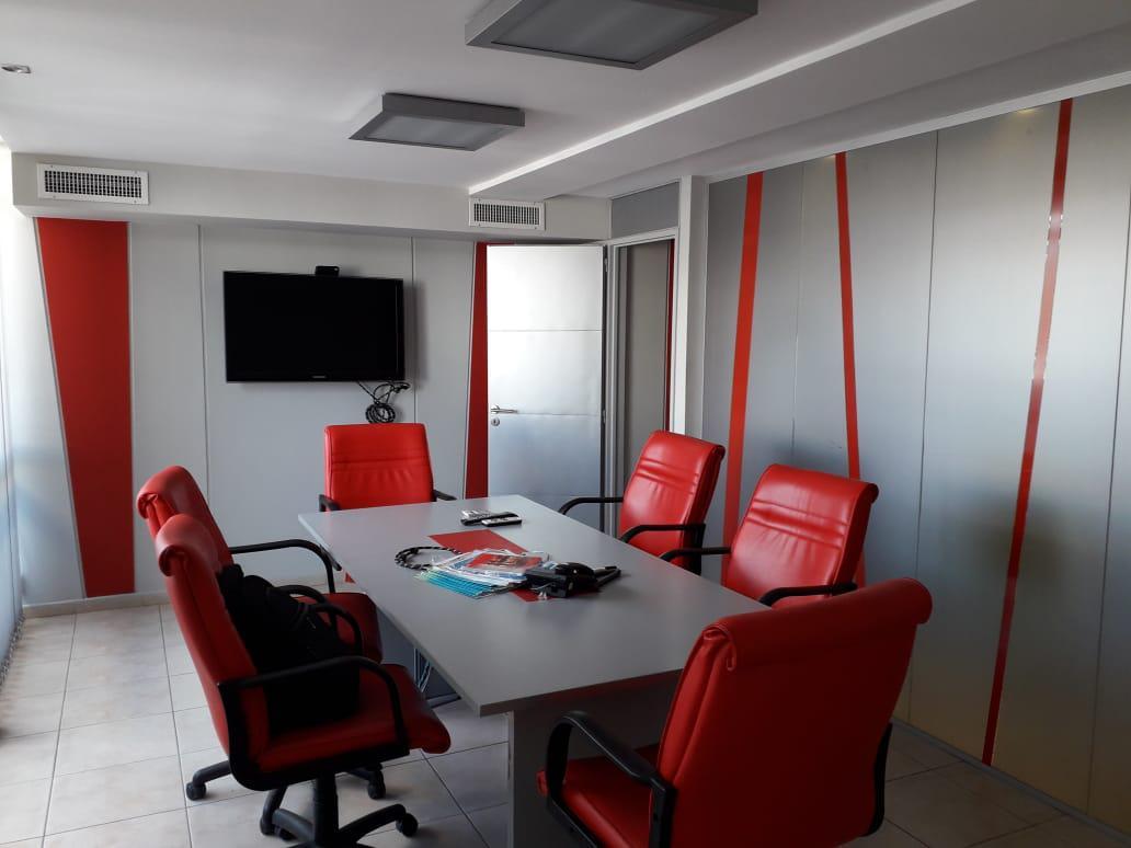 Foto Oficina en Venta en  Centro,  Cordoba  SANTA ROSA al 300
