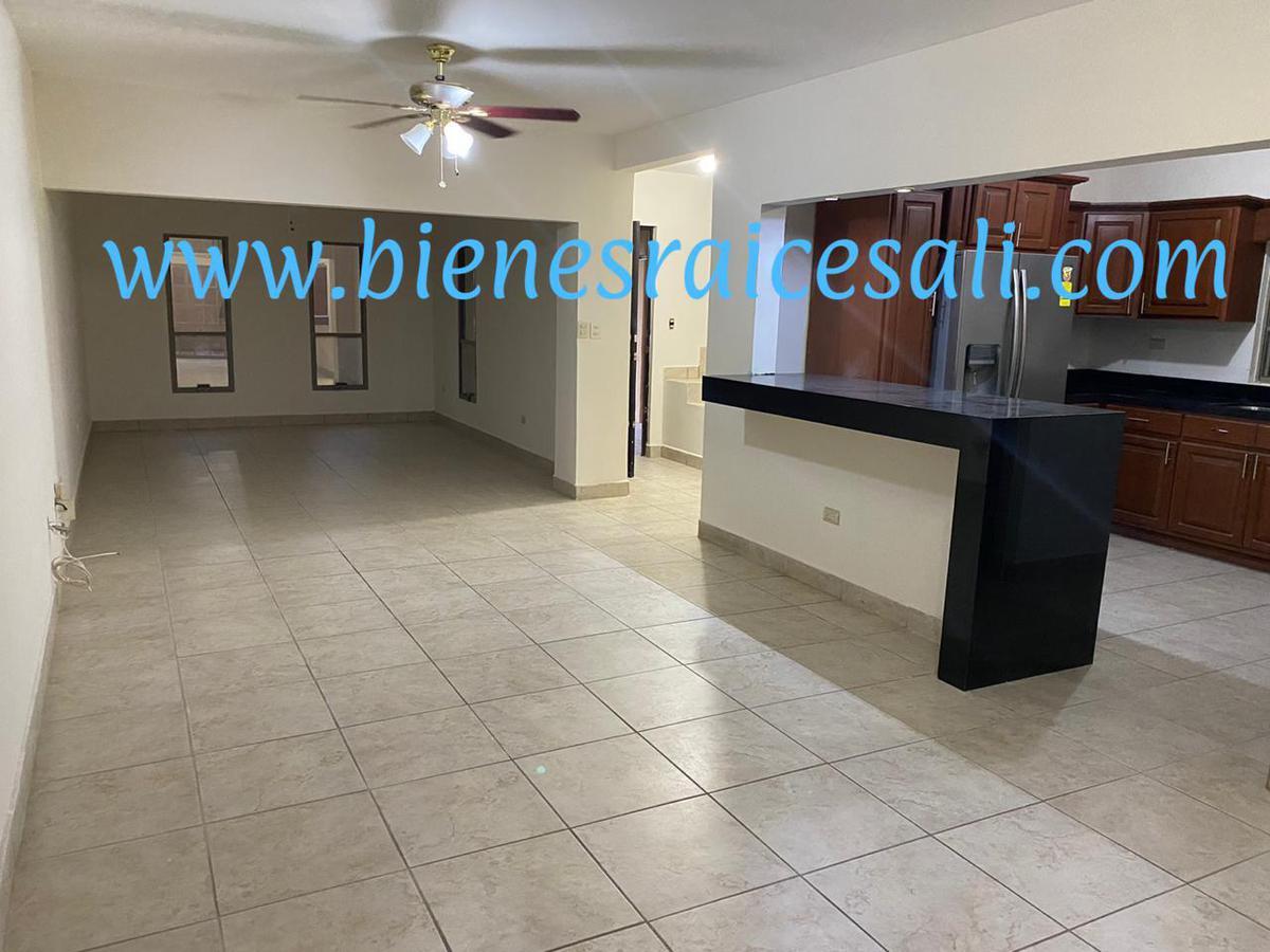 Foto Casa en Venta en  Piedras Negras ,  Coahuila  Privada Loma Bonita