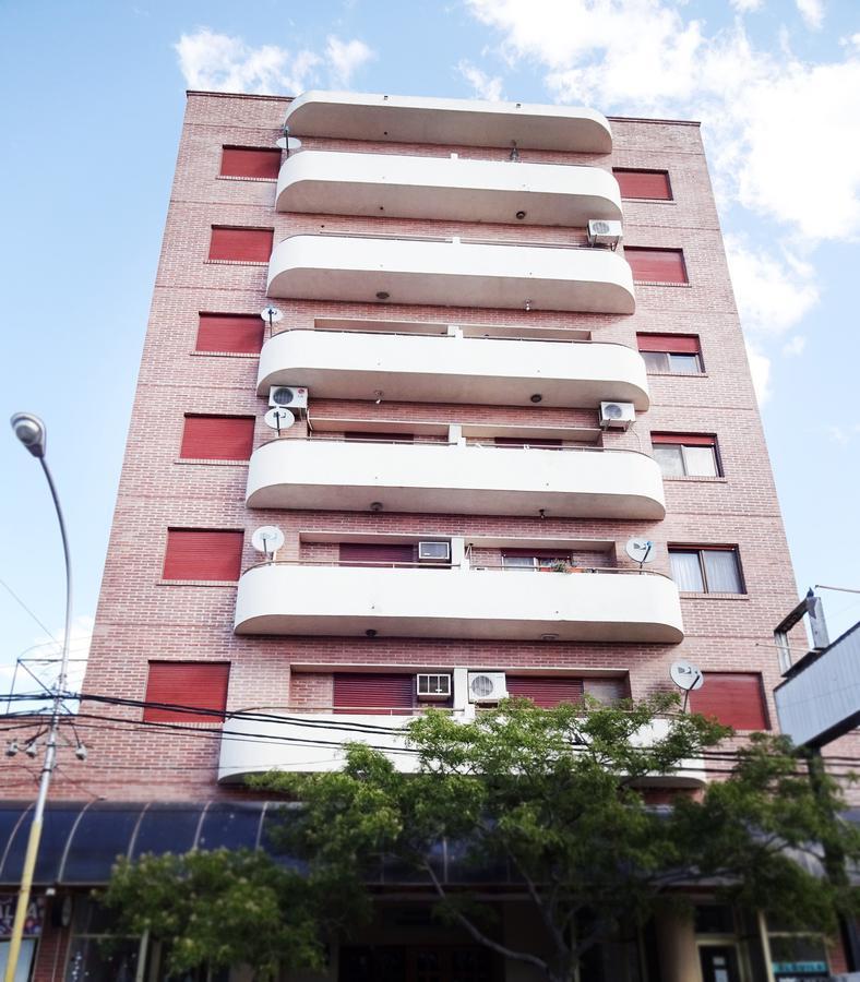 Foto Departamento en Alquiler en  General Pico,  Maraco  Calle 15 e/ Av. y 18 - DPTO 3ºD - Ed. Girasoles