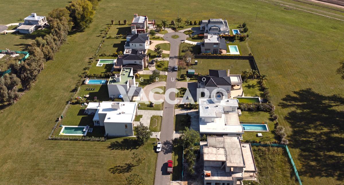 Foto Terreno en Venta en Gral. Hornos 2800, Prados del Oeste, G.B.A. Zona Oeste   Moreno   Prados del Oeste