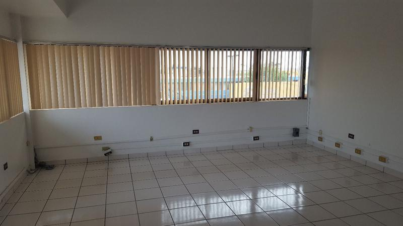 Foto Local en Renta en  Anzalduas,  Reynosa  Anzalduas