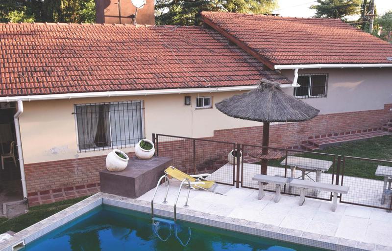 Foto Casa en Venta en  Villa Carlos Paz,  Punilla  Complejo Villa Carlos Paz
