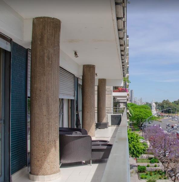 Foto Departamento en Alquiler | Venta en  Palermo Chico,  Palermo  Libertador al 3100