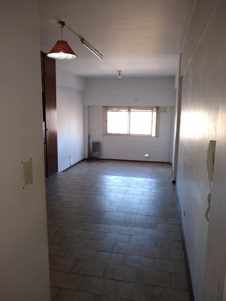 Foto Departamento en Alquiler en  Barrio Norte ,  Capital Federal  Av.Cordoba al 2900
