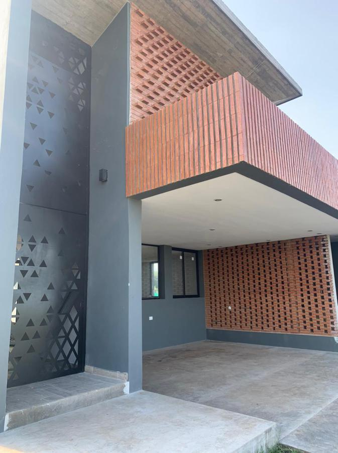 Foto Casa en Venta en  San Pablo,  Lules  country the point