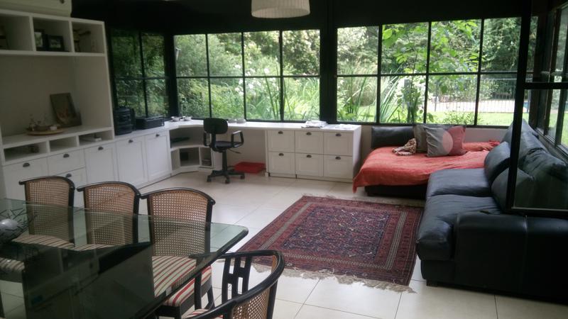 Foto Casa en Alquiler temporario en  Galapagos,  Countries/B.Cerrado (Pilar)  ALQUILER ENE.  FEB