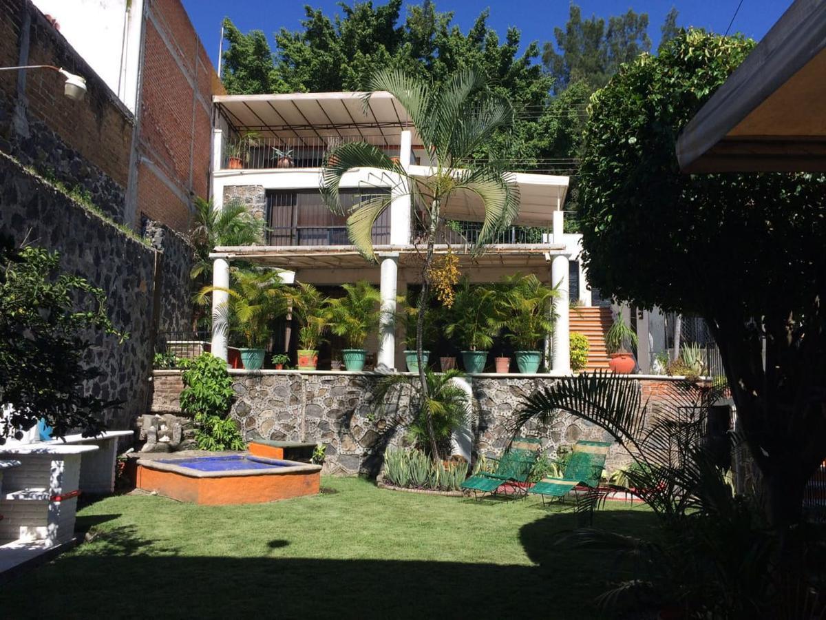 Foto Casa en Venta | Renta en  Fraccionamiento Brisas,  Temixco  Fraccionamiento Brisas