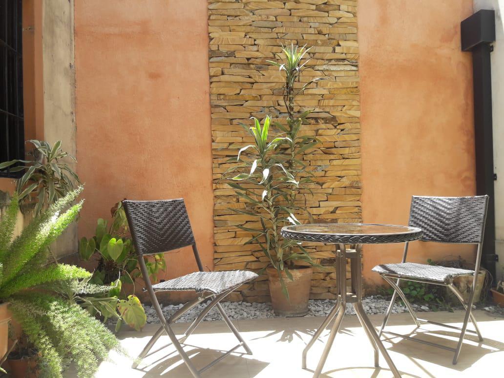 Foto Casa en Venta en  Yerba Buena,  Yerba Buena  aragon al 200