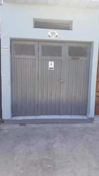 Foto Departamento en Venta en  Lomas de Zamora Oeste,  Lomas De Zamora  GORRITI al 1300