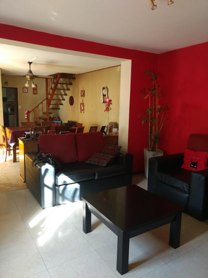 Foto Casa en Venta en  Macrocentro,  Rosario  Pueyrredon  2800