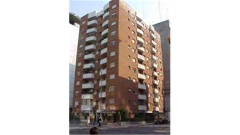 Foto Departamento en Alquiler en  San Telmo ,  Capital Federal  Chacabuco al 300