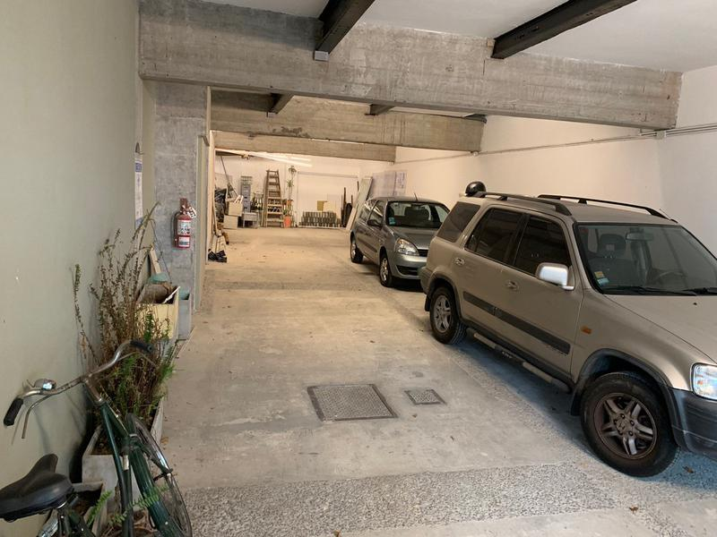 Foto Departamento en Venta en  Coghlan ,  Capital Federal  Ugarte al 3400
