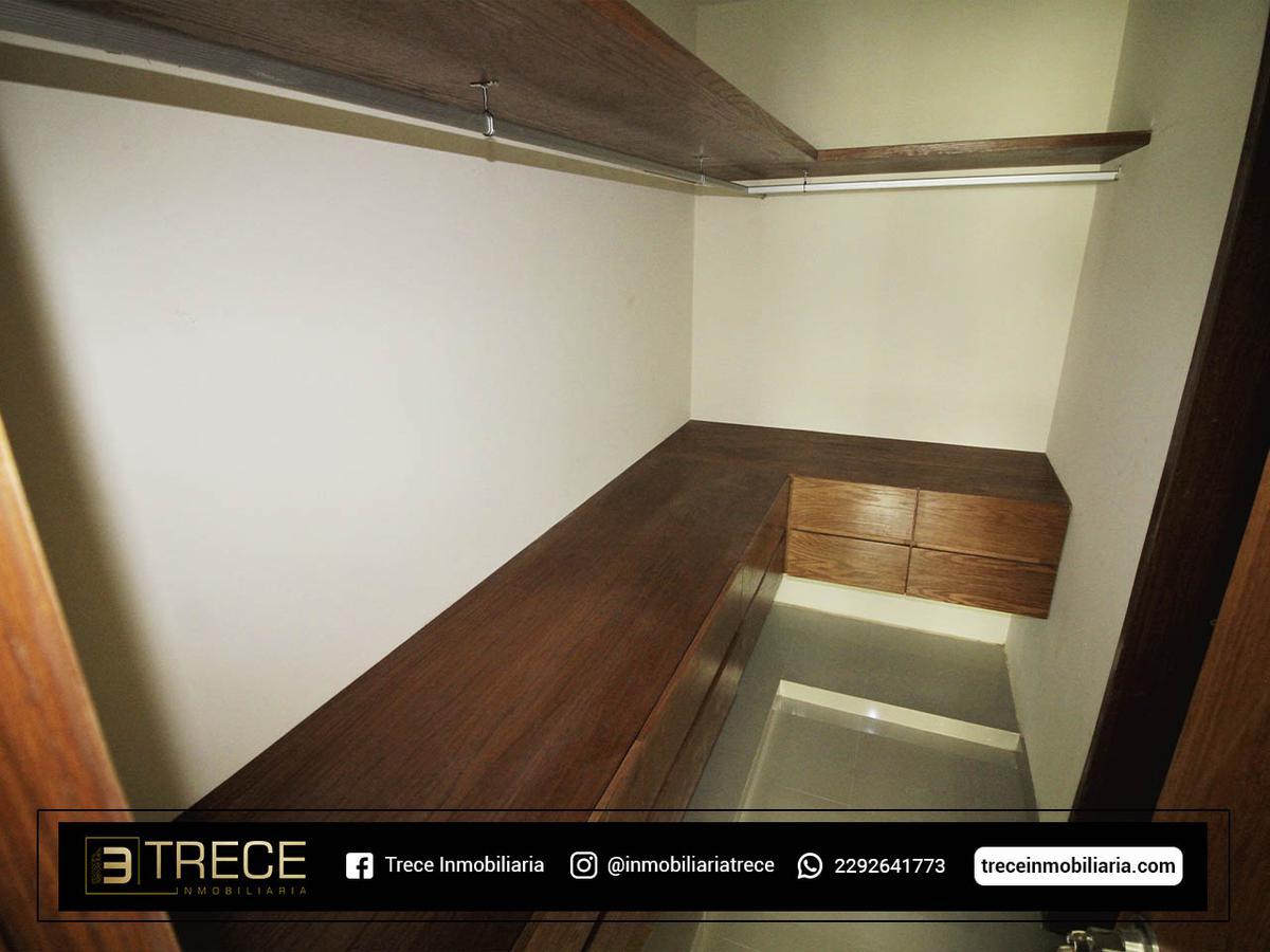 Foto Casa en Venta en  Residencial Lomas Residencial,  Alvarado  Residencial Lomas Residencial