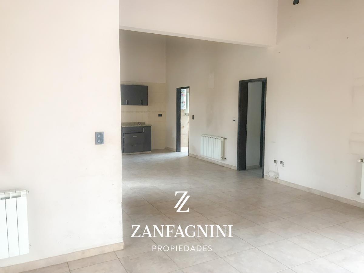 Foto Casa en Alquiler en  Guaymallen ,  Mendoza  Bº Haciendas de La Cruz