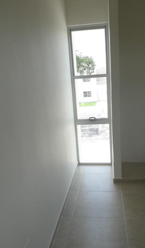 Foto Casa en Venta | Renta en  Conkal ,  Yucatán  VENTA/RENTA PRIV. SALOMEA