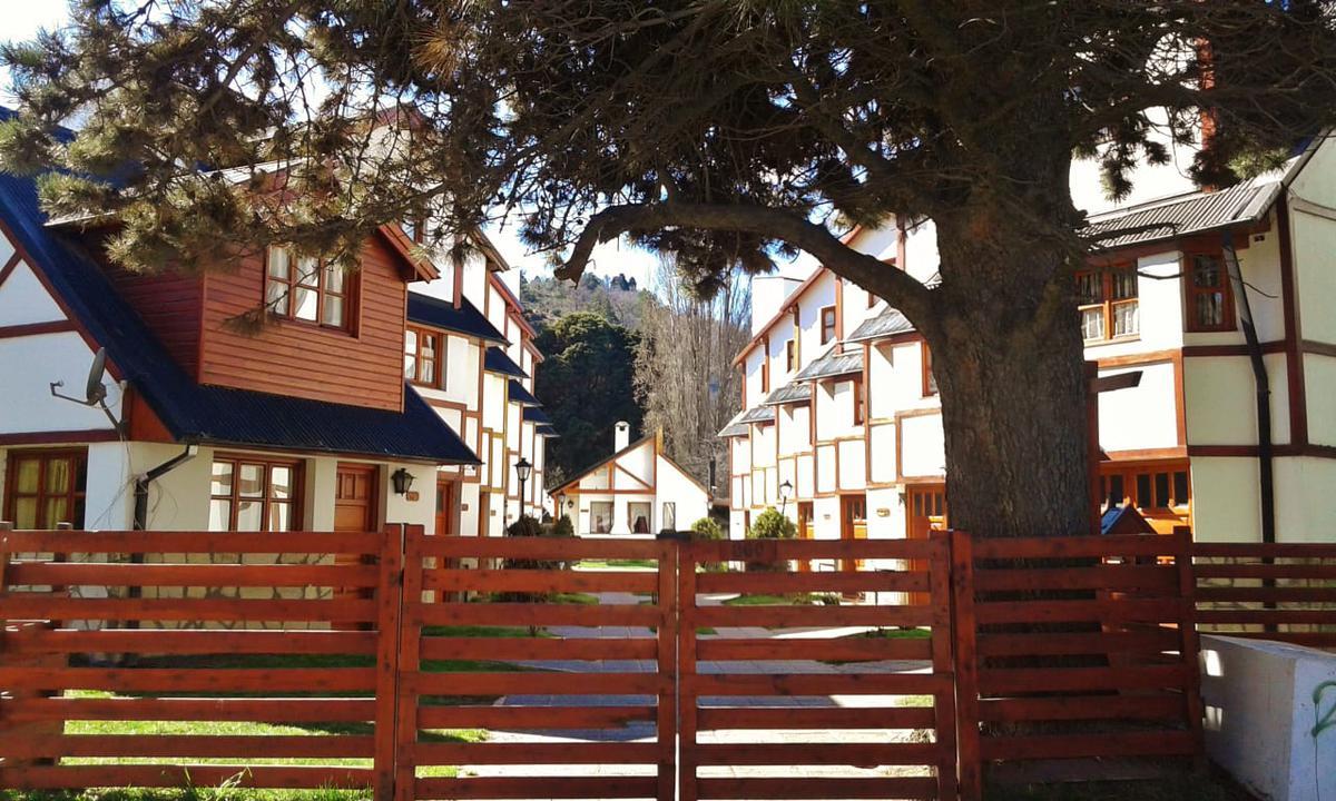 Foto PH en Venta en  San Martin De Los Andes,  Lacar  Elordi 300, San Martín de los Andes